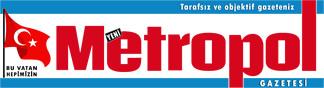 yenimetropol.com