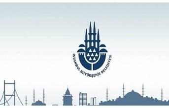 İstanbul Büyükşehir Belediyesinin Yatırımları Duracak mı?