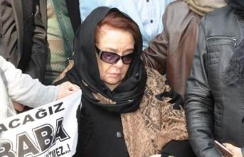 Muhterem Nur'un manevi oğlundan basında çıkan haberlere yalanlama!
