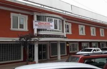 Mustafa Birol Kalyoncu'dan Koronayla Mücadele'de Anlamlı Çağrı