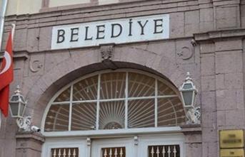 'Büyükşehir'in yetkileri ilçelere devredilecek