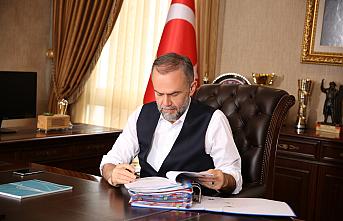 Çekmeköy'de, Alemdağ Bölgesi İmar Planlarıyla İlgili Yeni Bir Adım Atıldı