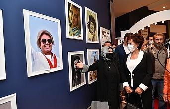 Sancaktepe'de Kültür Sanat Sezonu Dolu Dolu Geçecek