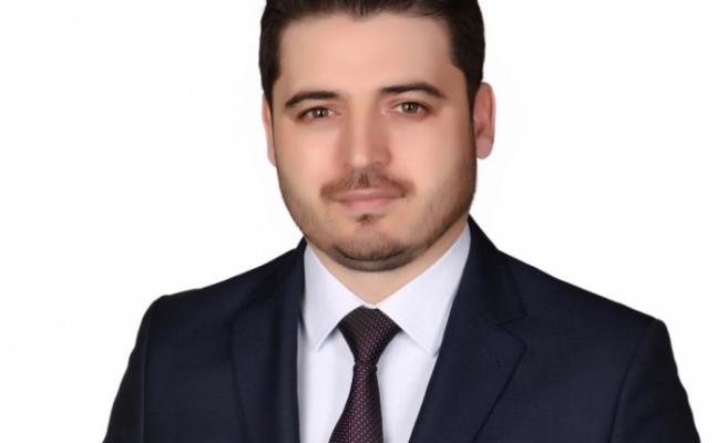 Beykoz'da Bağımsız Aday Soylu'dan Muhalefete Şok