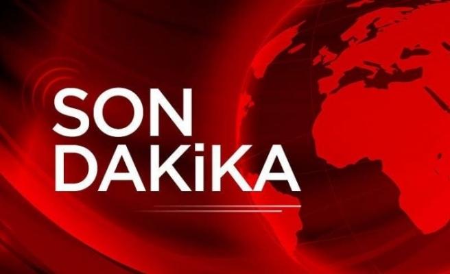 AK Parti'den İstanbul için kritik açıklama