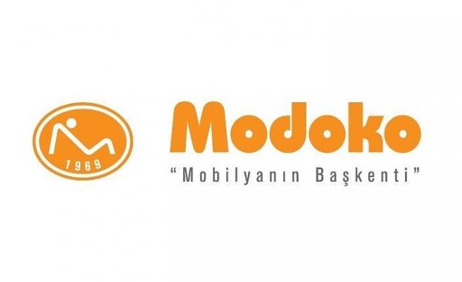 Modoko'da Koray Çalışkan Dönemi Başladı