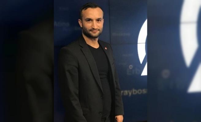 """Ramazan israf ve gösteriş ayı olmasın"""