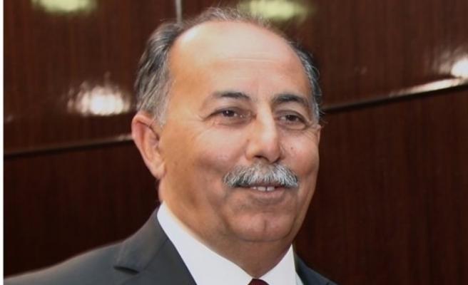 Eski milletvekili Abdullah Gencer vefat etti