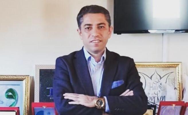 """Çekmeköy'den Yükselen Değer """"Lider Trafik ve HLS Filo"""" Marka Değeriyle Ön Plana Çıkıyor"""