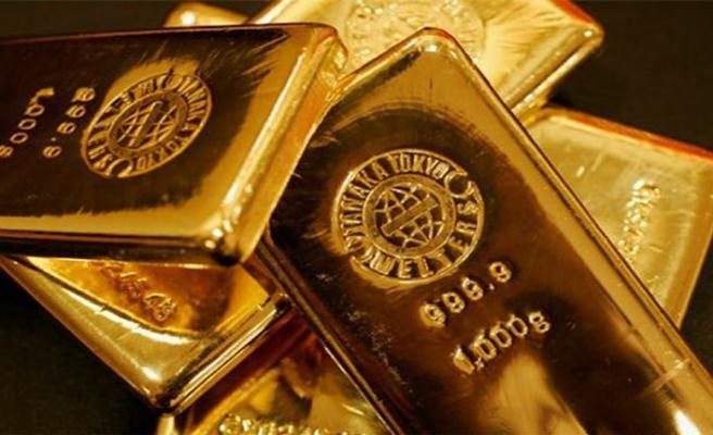 Altın yatırımcısına uyarı geldi! Kritik seviye açıklandı