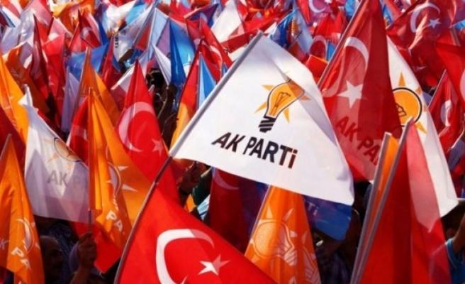 AK Parti'de 'İstanbul' düğümü Çözülüyor