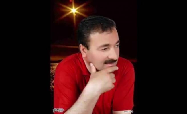 Yozgat'lı Sevilen Sanatçı Osman Demir'in Yeni Klibi Ses Getirdi