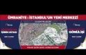 AK Parti Ümraniye Belediye Başkan Adayı İsmet Yıldırım 3