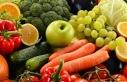 Kış Sebze ve Meyvelerinin Besin Değerini Artıran...