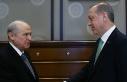 MHP 2019 seçimlerinde İstanbul'dan aday çıkarmayacak!