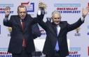 AK Parti'de büyük gün! Cumhurbaşkanı Erdoğan...