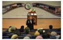 Üsküdar Üniversitesi Tasavvuf Araştırmaları...