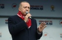 Erdoğan: İstismarcılara inanmayın