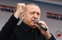Erdoğan ilk kez açıkladı! İşte yeni askerlik...