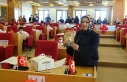 Sancaktepe'de 23 Nisan coşkusu