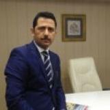 Ercan Gümüş