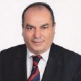 Mahmut Boydak