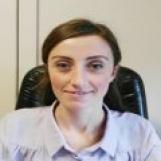 Av. Fatma Tuğçe Bilgin