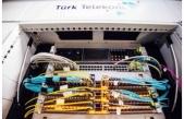 Türk Telekom'dan dev yatırım