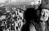 Fotoğraf Dünyası Yetim Kaldı! Ara Güler Hayatını Kaybetti