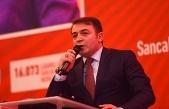 Bölgenin Sevilen İsmi Mehmet Genç Ataşehir'den Aday Adaylığını Açıkladı