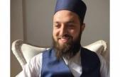 Muhammed Gül'ün Merakla Beklenen Kitabı Çıktı