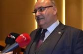 Ümraniye Belediye Başkanı Hasan Can'dan Kılıçdaroğlu'na Asgari Ücret Cevabı