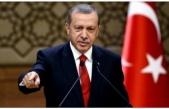 Erdoğan net konuştu: Talimatı buradan veriyorum