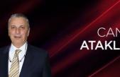 Gazeteci Can Ataklı CHP'lilere seslendi
