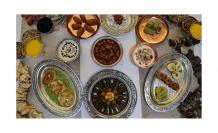 GastroAntep kentin mutfağını dünyaya tanıtacak