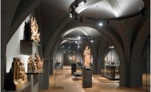 Türkiye'deki Müze Sayısı Yüzde 5 Arttı