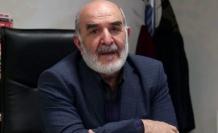 """Usta Yazar Ahmet Taşgetiren """"Dava adamlığıyla başlayan ve hüsranla biten bir ömür"""""""