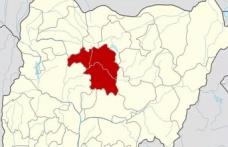 Nijerya'da üç öğretmen fidye için kaçırıldı