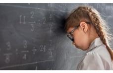 Okula uyum sürecinde empati kurmaya çalışın