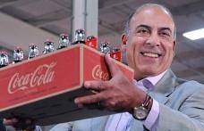 CHP'nin İstanbul adayı eski Coca-Cola CEO'su Muhtar Kent  mi olacak?