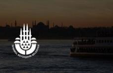 İBB'den 'makam araçları' açıklaması