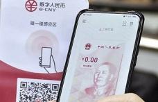 Çin'den doları tahtından edecek adım