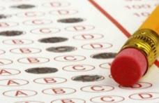 LGS Kapsamında Yapılacak Merkezi Sınav Öncesi Bilinmesi Gerekenler