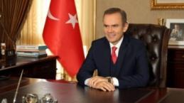 """Ahmet Poyraz, """"Vizyon projeler ile Çekmeköy'ün değerine değer katıyoruz"""""""
