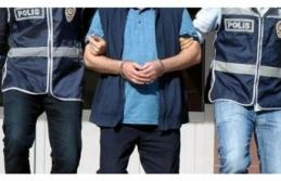 Karaköy'deki dehşete 5 yıl hapis