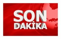 Son dakika... Türkiye Bankalar Birliği'nden kredi...