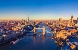 Dünyanın En Güçlü Şehirleri Belli Oldu! Türkiye'den Tek Bir Şehir Listede