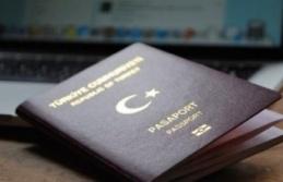 Azerbaycan ile Türkiye arasında yeni dönem! Bugün başladı