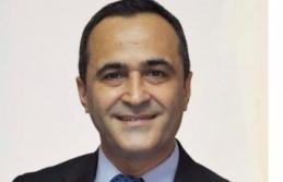 İBB'nin Önemli İştiraklerinden Hamidiye Su'ya Başarılı İsim Yusuf Erciyas Atandı