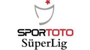 2018-2019 Sezonunda Süper Lig'de Kim Şampiyon Olur?